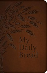 My Daily Bread (Full Size)