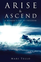 Arise & Ascend