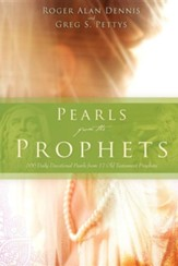 Pearls from the Prophets