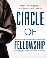 Circle of Fellowship