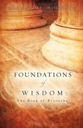 Foundations of Wisdom