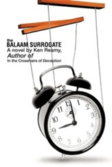 The Balaam Surrogate
