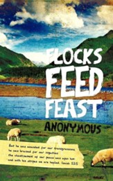 Flocks Feed Feast
