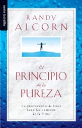 El Principio de la Pureza = The Purity Principle
