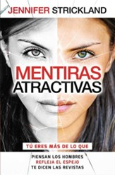Mentiras Atractivas (Beautiful Lies)