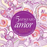 Los 5 lenguajes del amor: Libro de colorear para adultos (The 5 Love Languages: Adult Coloring Book)