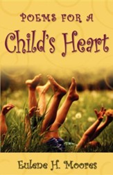 Poems for a Child's Heart