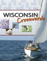 Wisconsin Crosswords