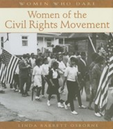 Women of the Civil Rights Movement