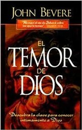El Temor De Dios, The Fear of the Lord