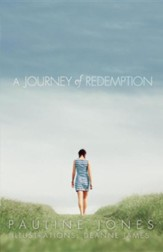 A Journey of Redemption