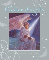 The Easter Angels - Slightly Imperfect