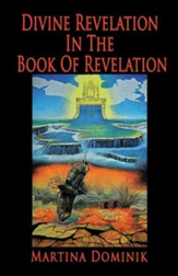 Divine Revelation in the Book of Revelation