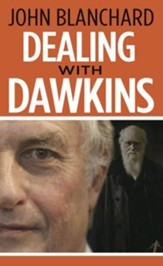 Dealing with Dawkins 2015 edition