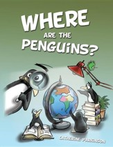 Where Are the Penguins?