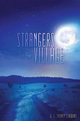 Strangers in the Village