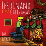 Ferdinand Finds Christmas