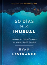 60 días de lo inusual (60 Days of Unusual)