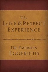 The Love and Respect Experience [Download]