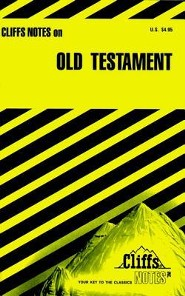 The Old Testament  -     By: Charles H. Patterson
