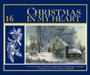 Christmas in My Heart, Volume 16