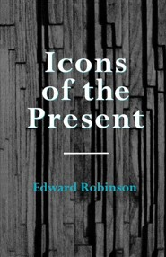 Icons of the Present