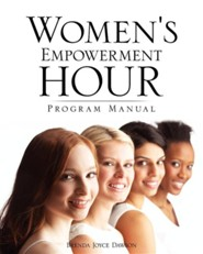 Women's Empowerment Hour Program Manual