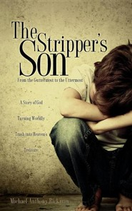 The Stripper's Son