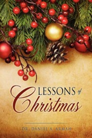 In search of the real spirit of christmas ebook dan schaeffer lessons of christmas fandeluxe PDF