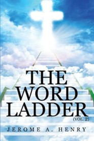 The Word Ladder (Vol. 2)