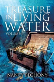 Treasure in Living Water Volume 1