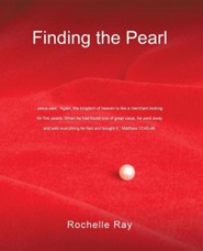 Finding the Pearl