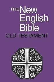 The New English Bible: Old Testament, Paper