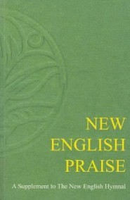 New English Praise Words edition  -     Edited By: English Hymnal Co.