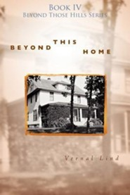 Beyond This Home