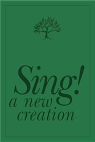 Sing! a New Creation