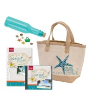 SeaSide Escape Extra Value Pack