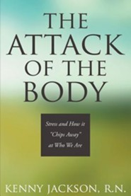The Attack of the Body