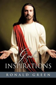 God's Inspirations  -     By: Ronald Green