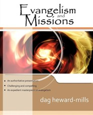 Evangelism and Missions