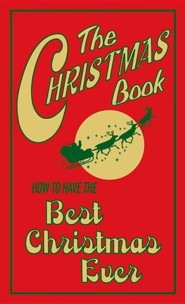 The Christmas Book  -     By: Juliana Foster