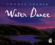 Water DanceVoyager Books Edition