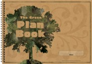 The Green Plan Book  -
