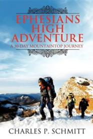 Ephesians High Adventure