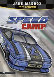 Speed Camp