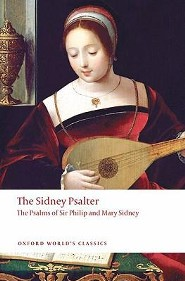 The Sidney Psalter: The Psalms of Sir Philip and Mary Sidney Revised Edition