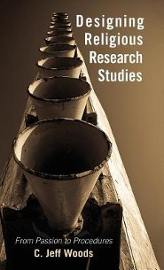 Designing Religious Research Studies