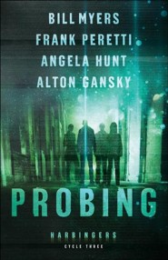 NEW! #3: Probing