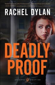 #1: Deadly Proof