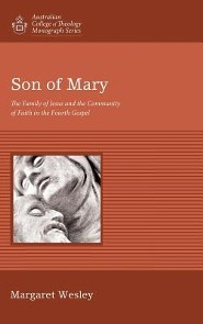 Son of Mary  -     By: Margaret Wesley